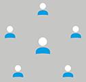 icono_interactiva